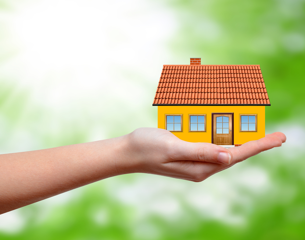 How Much Should I Borrow on a Mortgage?