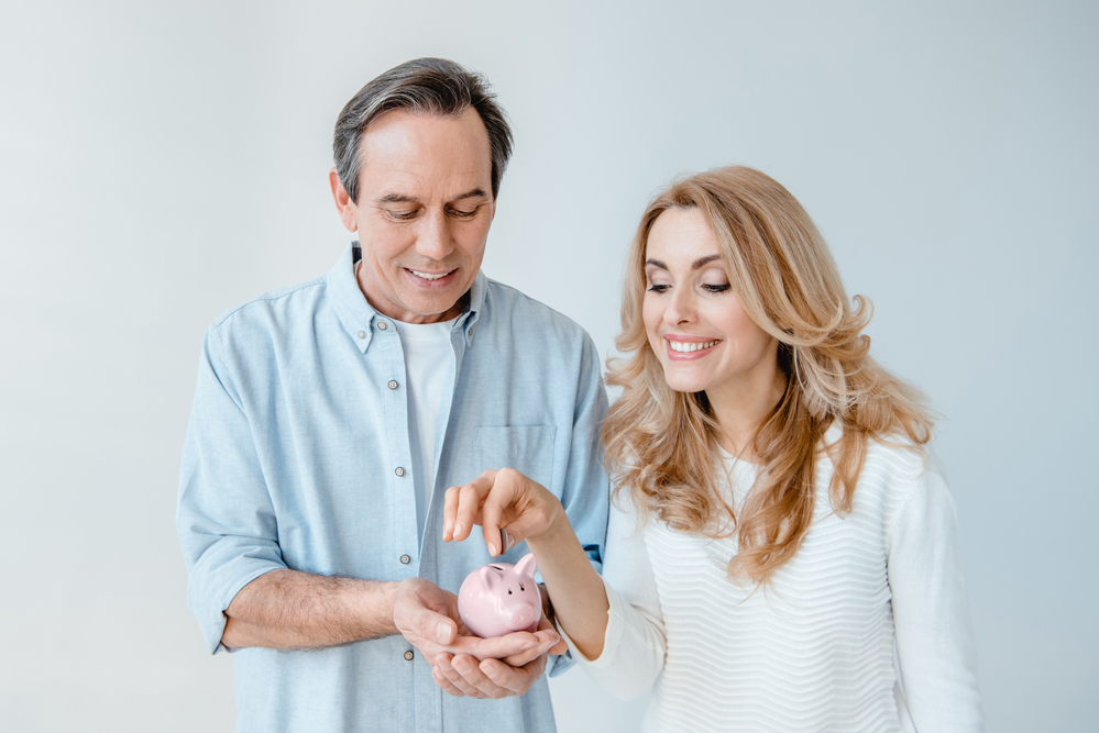 Will Repaying a Loan Help my Credit Score?